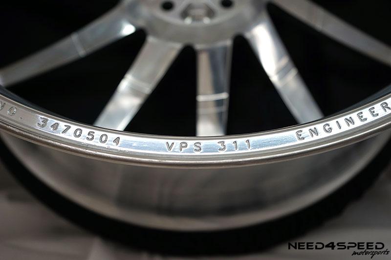 vossen-precision-series-vps-311-06