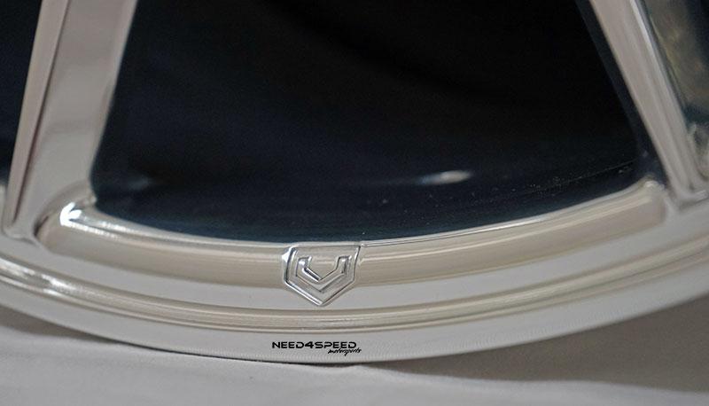 vossen-precision-series-vps-311-09