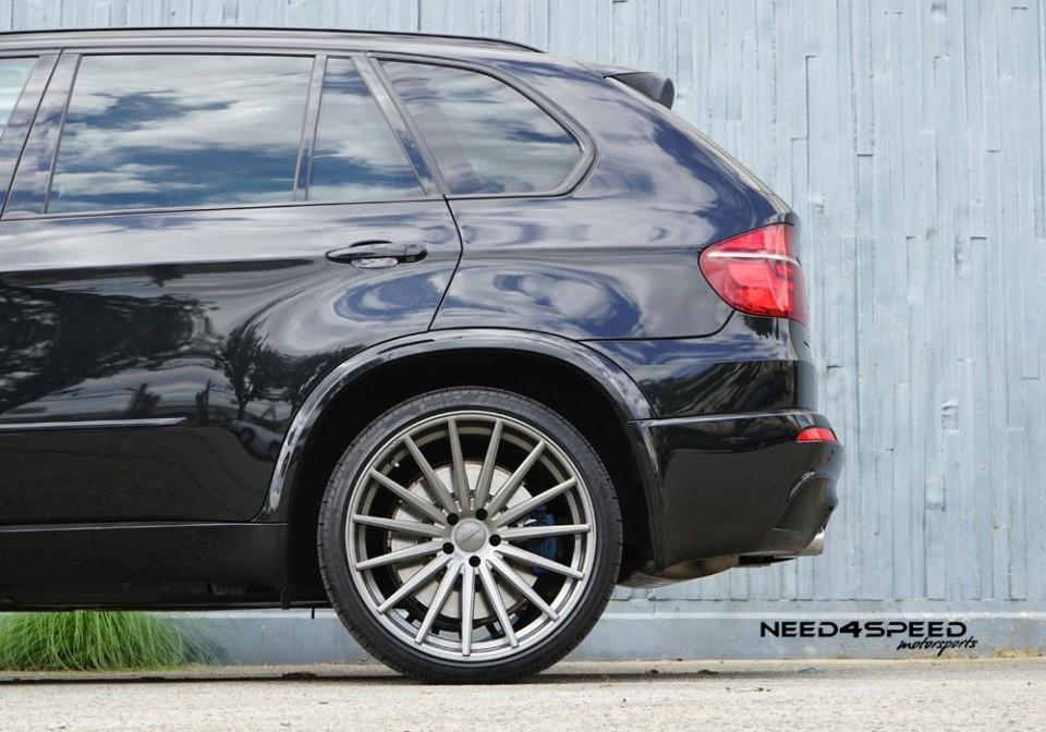 bmw-x5-m-vossen-vfs2-wheels-03