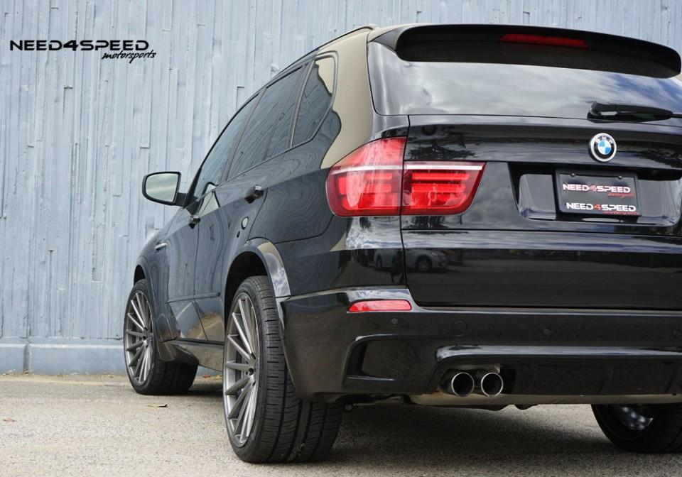 bmw-x5-m-vossen-vfs2-wheels-07