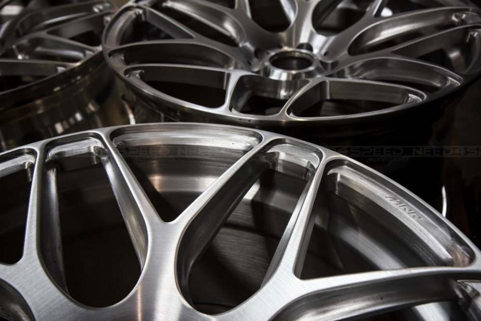 corvette-c5-c6-c7-mrr-fs01-wheels-01