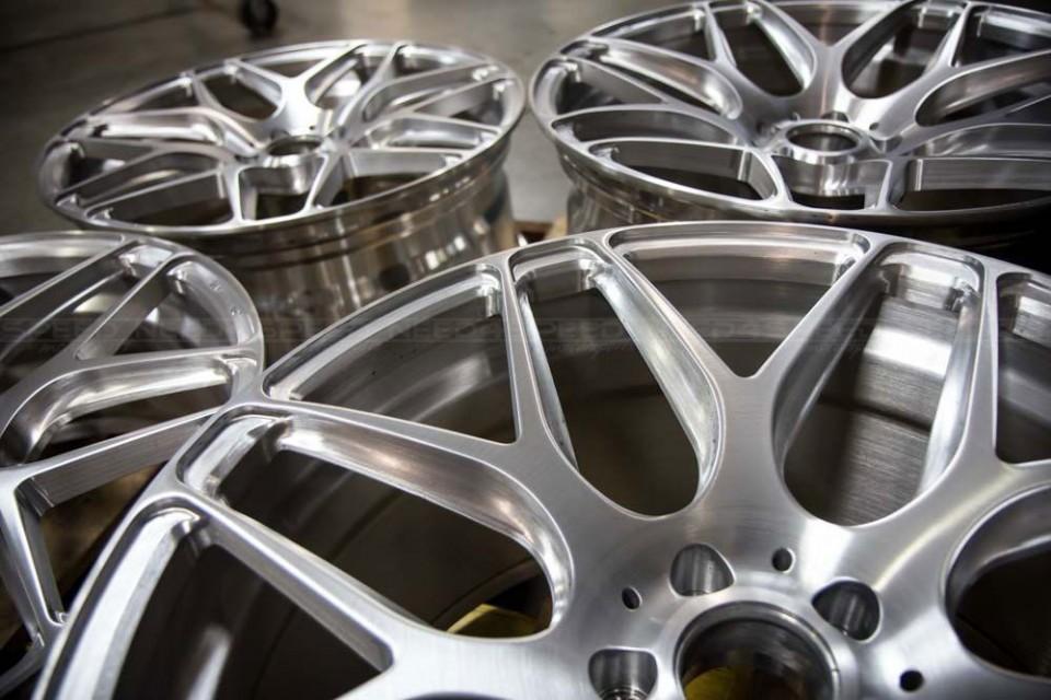 corvette-c5-c6-c7-mrr-fs01-wheels-02