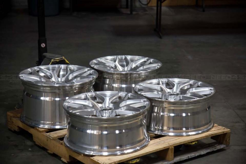 corvette-c5-c6-c7-mrr-fs01-wheels-03