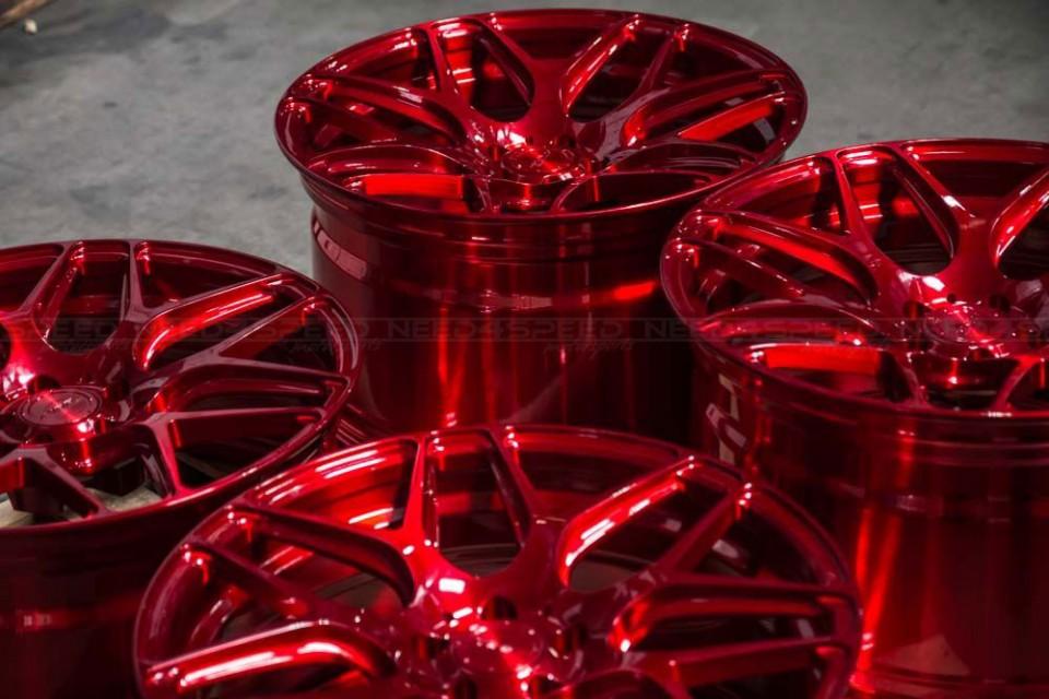 corvette-c5-c6-c7-mrr-fs01-wheels-05