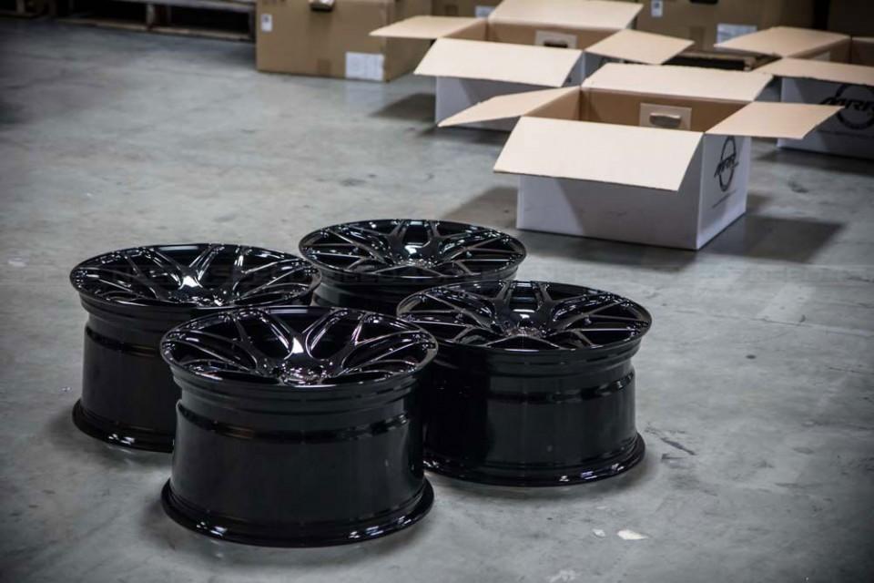corvette-c5-c6-c7-mrr-fs01-wheels-08