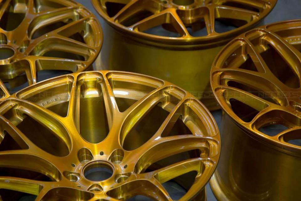 corvette-c5-c6-c7-mrr-fs01-wheels-10