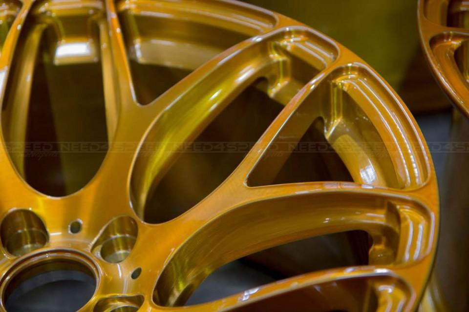 corvette-c5-c6-c7-mrr-fs01-wheels-11
