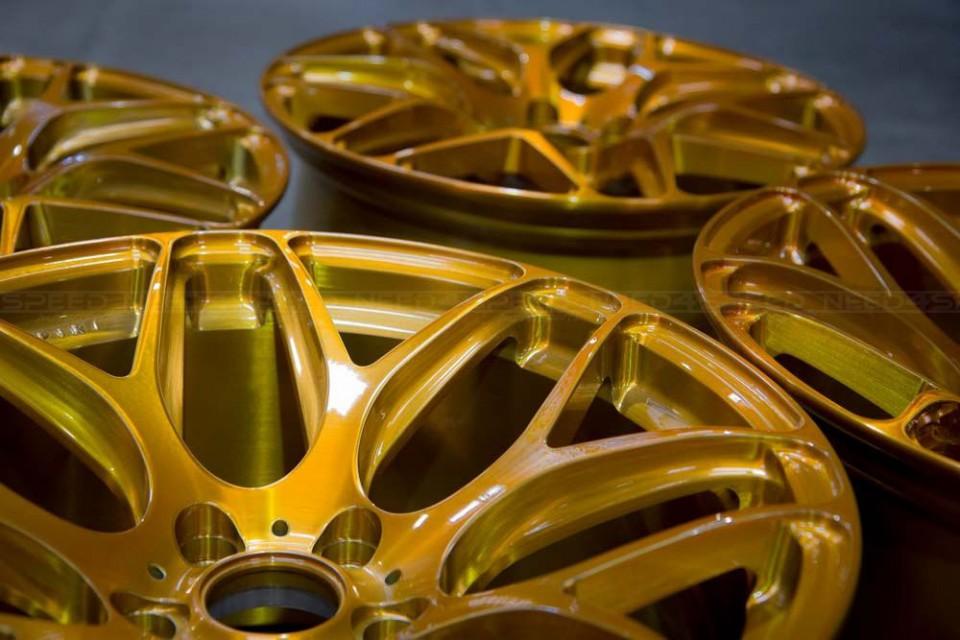 corvette-c5-c6-c7-mrr-fs01-wheels-12