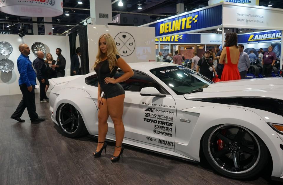 Mustang Dorado >> 2016 Cadillac Eldorado New Cars 2016 2017 | 2017 - 2018 ...