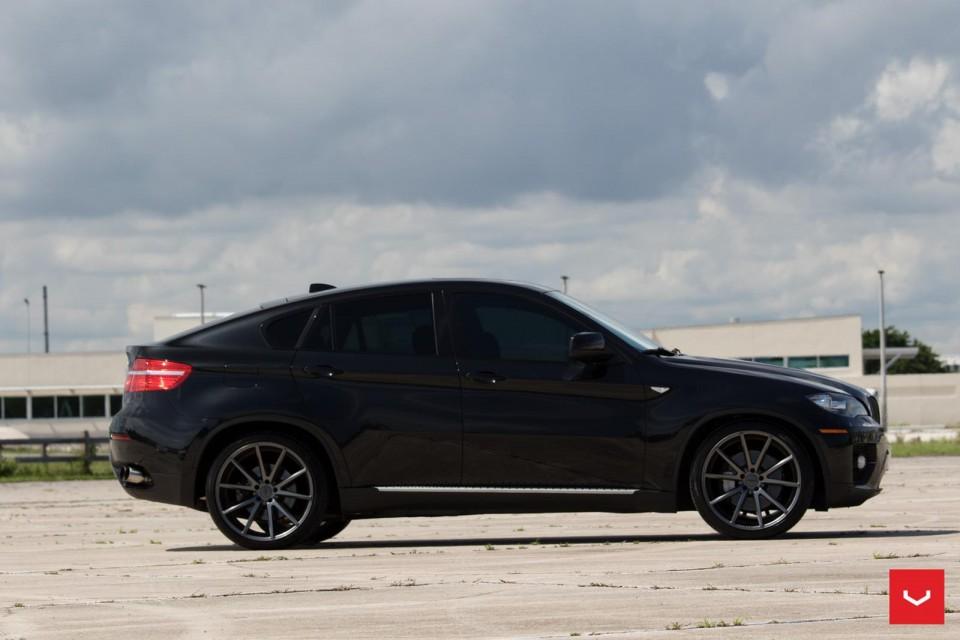 BMW_X6_VFS1_5a0