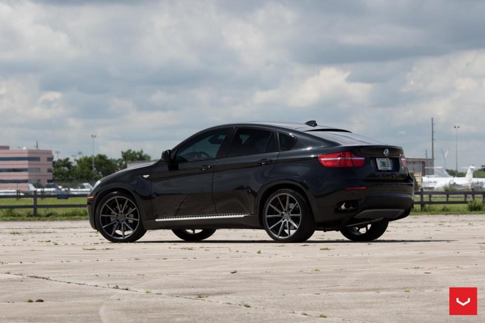 BMW_X6_VFS1_626