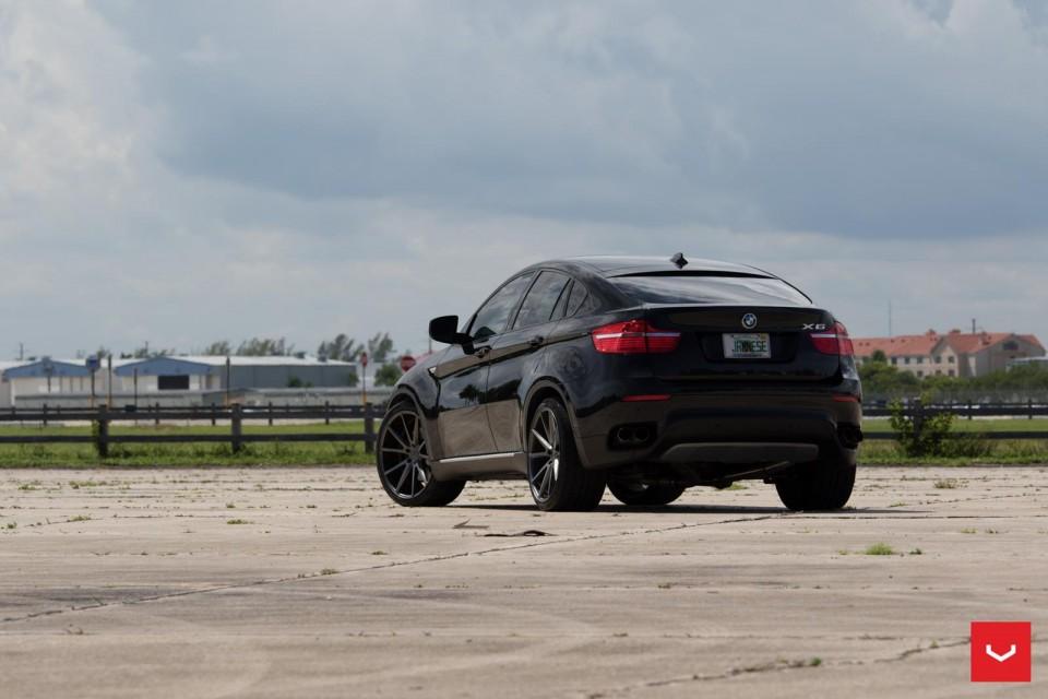 BMW_X6_VFS1_a1c