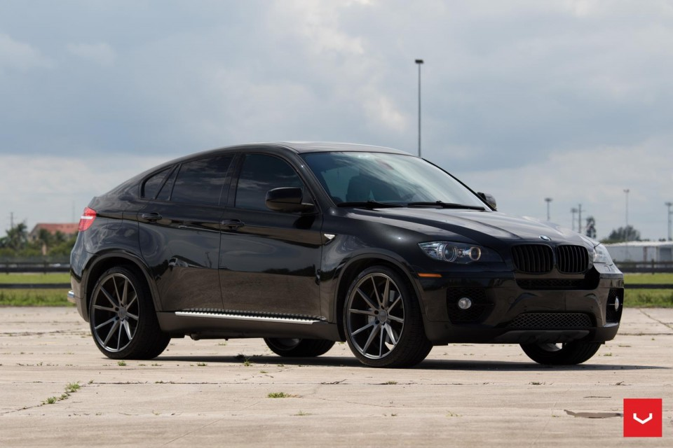BMW_X6_VFS1_ae0