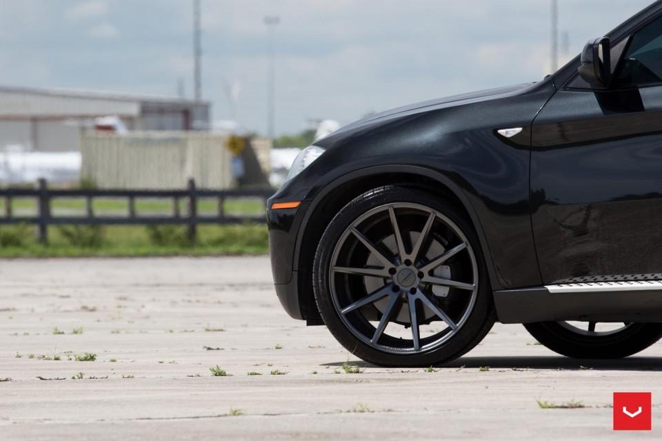 BMW_X6_VFS1_ee2