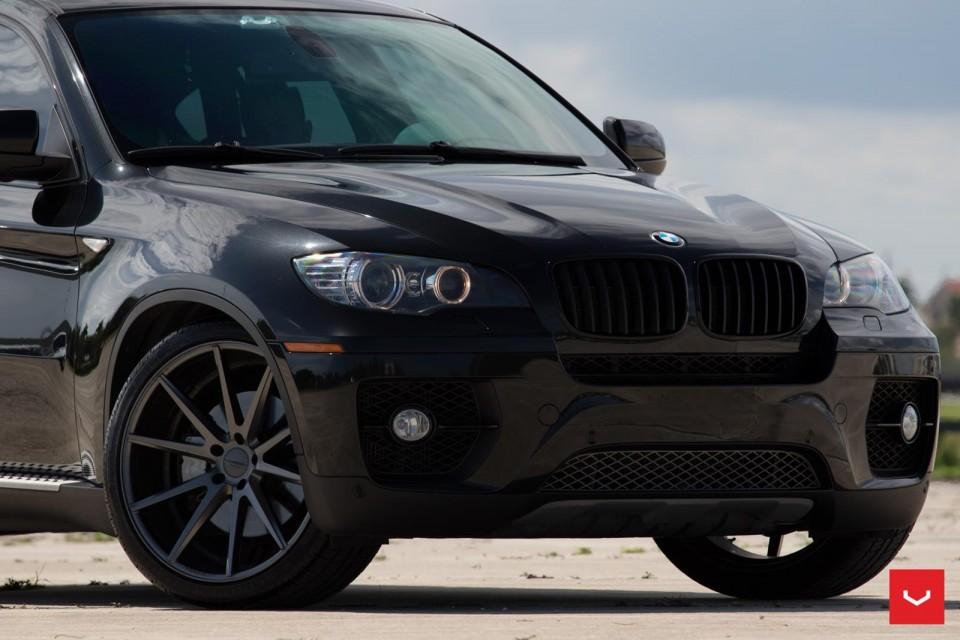 BMW_X6_VFS1_fca