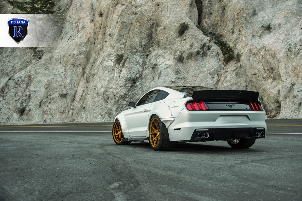 Ford-Mustang-RFX5-Gold-11-copy