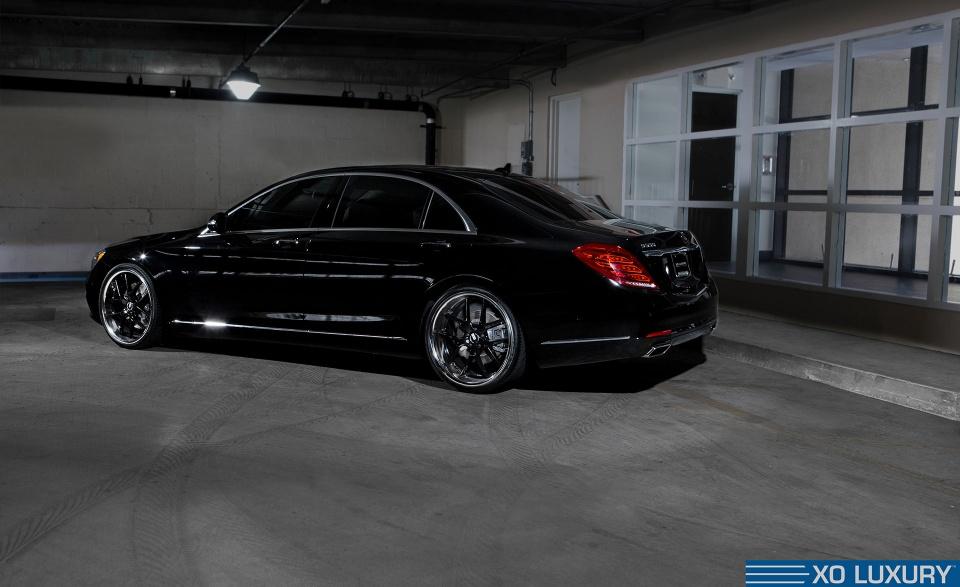 Mercedes-Benz-S550-5