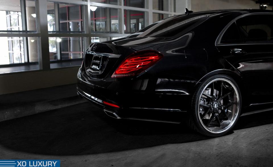 Mercedes-Benz-S550-9