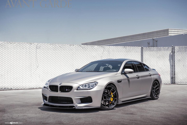 Star Ford Glendale >> avant garde wheels – Need 4 Speed Motorsports