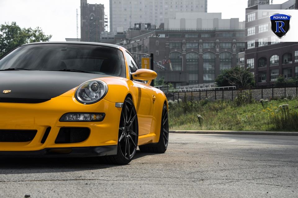 Porsche-GT3-2