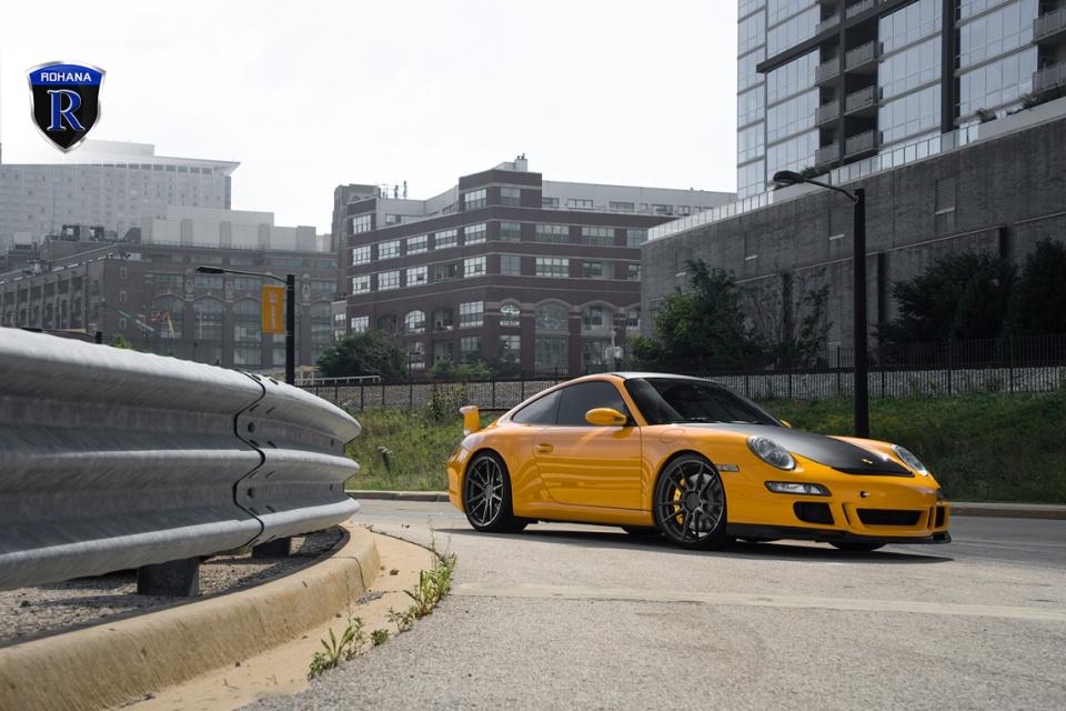 Porsche-GT3-4