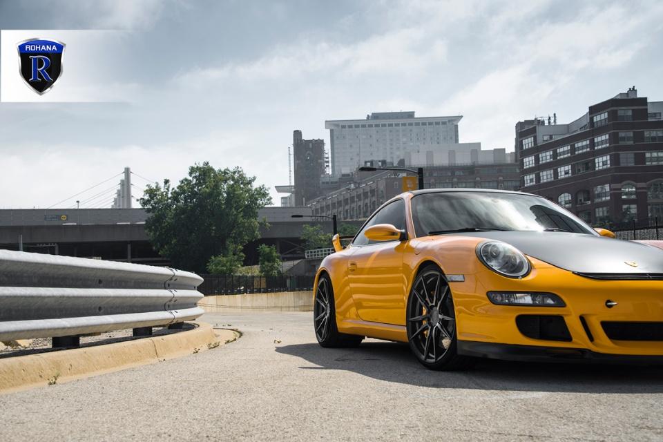 Porsche-GT3-5