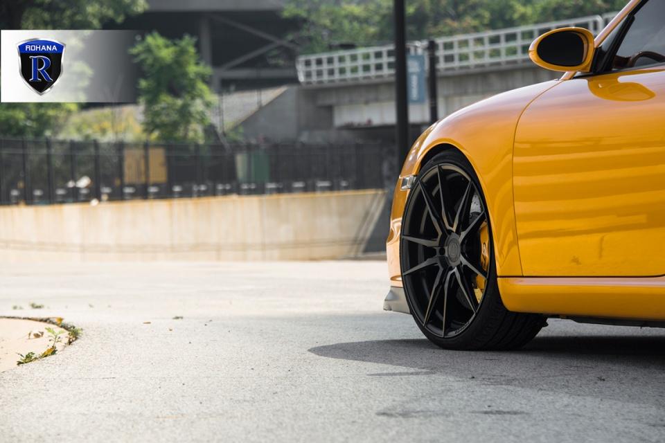 Porsche-GT3-7