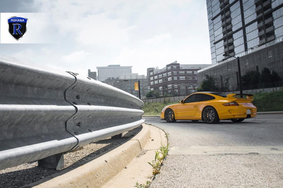 Porsche-GT3-8-copy