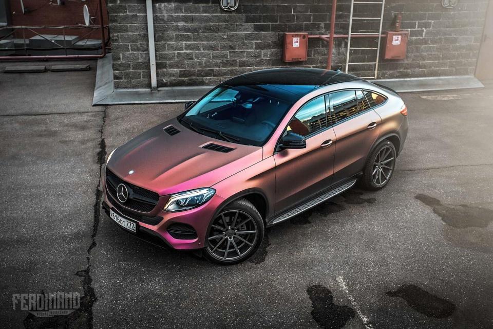 Mercedes Benz_GLE_VFS1_605447a2