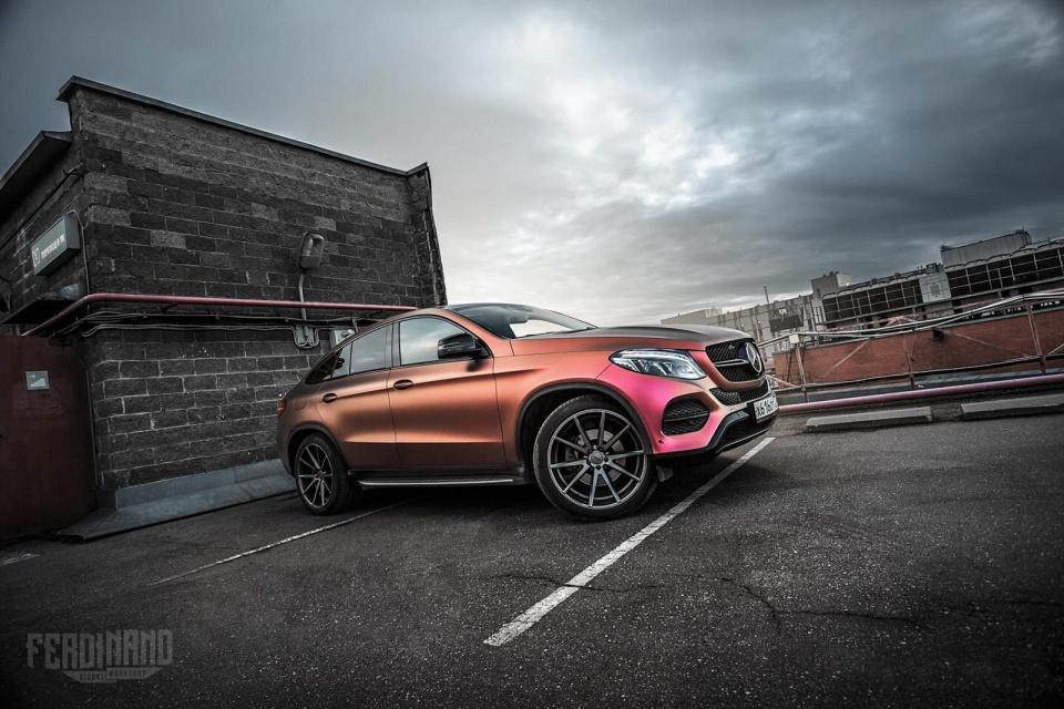 Mercedes Benz_GLE_VFS1_a4fe5ebf