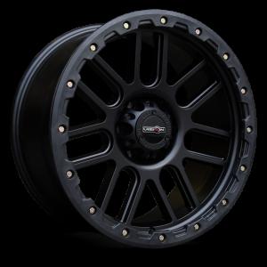 n4sm - need for speed motorsports - 111 nemesis - vision wheels