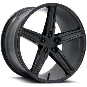 n4sm - need 4 speed motorsports - verde v09 spry wheels - dodge - mercedes - bmw  - ford mustang