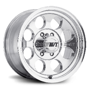n4sm - need 4 speed motorsports - mickey thompson classic III