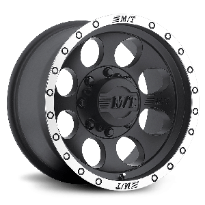 n4sm - need 4 speed motorsports - mickey thompson classic baja