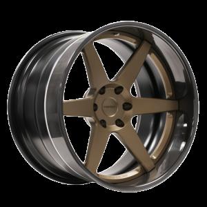 n4sm - need 4 speed motorsports - forgeline cv3c truck wheels - chevy silverado