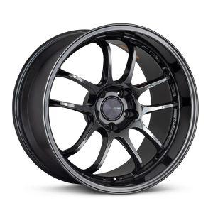 ENKEI PF01EVO - HONDA- BMW - MERCEDES - NEED 4 SPEED MOTORSPORTS - N4SM - SUBARU - FRS