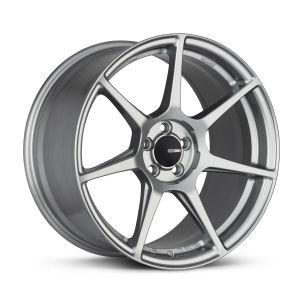 17x8 TFR Enkei (Silver)
