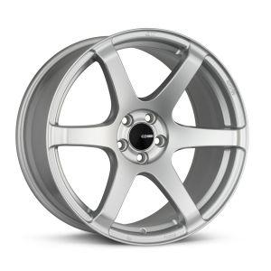 T6S - ENKEI - NEED 4 SPEED MOTORSPORTS - BMW - VOLKREPS - ACURA- VOLKSWAGEN - MERCEDES - S2000 - HONDA