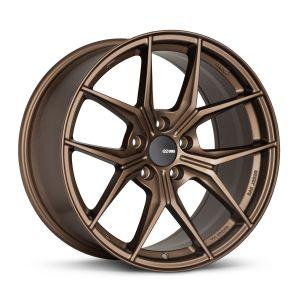 enkei - tsr-x - need 4 speed motorsports - acura - bmw - mercedes -