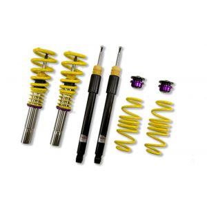 KW Height Adjustable Spring Kit