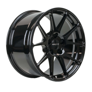 GA1R - forgeline - n4sm - need for speed motorsports - bmw - corvette - dodge - nissan - porsche