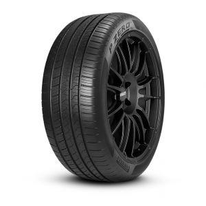 Pirelli PZERO 205/4517 4V P1817100