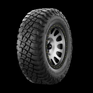 27X11.00R14/8 BF Goodrich Tires Mud Terrain T/A KM3  Tires Q  Mud Terrain Not Street Legal