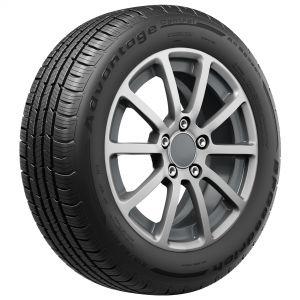 185/60R15 BF Goodrich Tires Advantage Control  Tires 84H 700BA Performance All Season