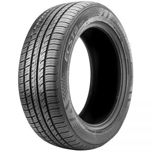 185/55R16 Kumho Tires Ecsta PA51  Tires 83V 500AAA High Performance All Season