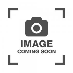 Pirelli  195/5516 87V P1961900