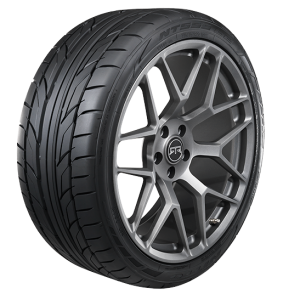 nitto nt555 g2 - n4sm - need 4 speed motorsports - tires - race tires - drag tires