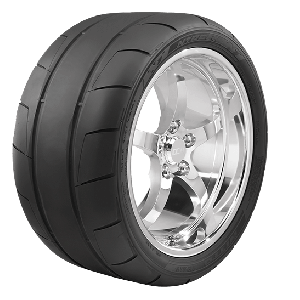 nitto - tires - nt05R - nt05 - drag racing - drag radials - race tire - need 4 speed motorsports - n4sm