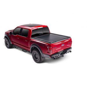 "Retrax RetraxONE XR Tonneau Cover (2015-2020 Ford Raptor / F-150)  (Short bed 5.5"")"