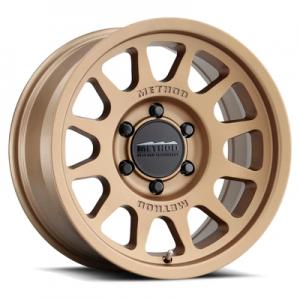 method-mr703-wheel-6lug-bronze-17x8-1